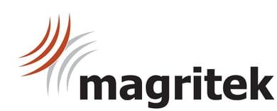 Magritek Logo without website-2