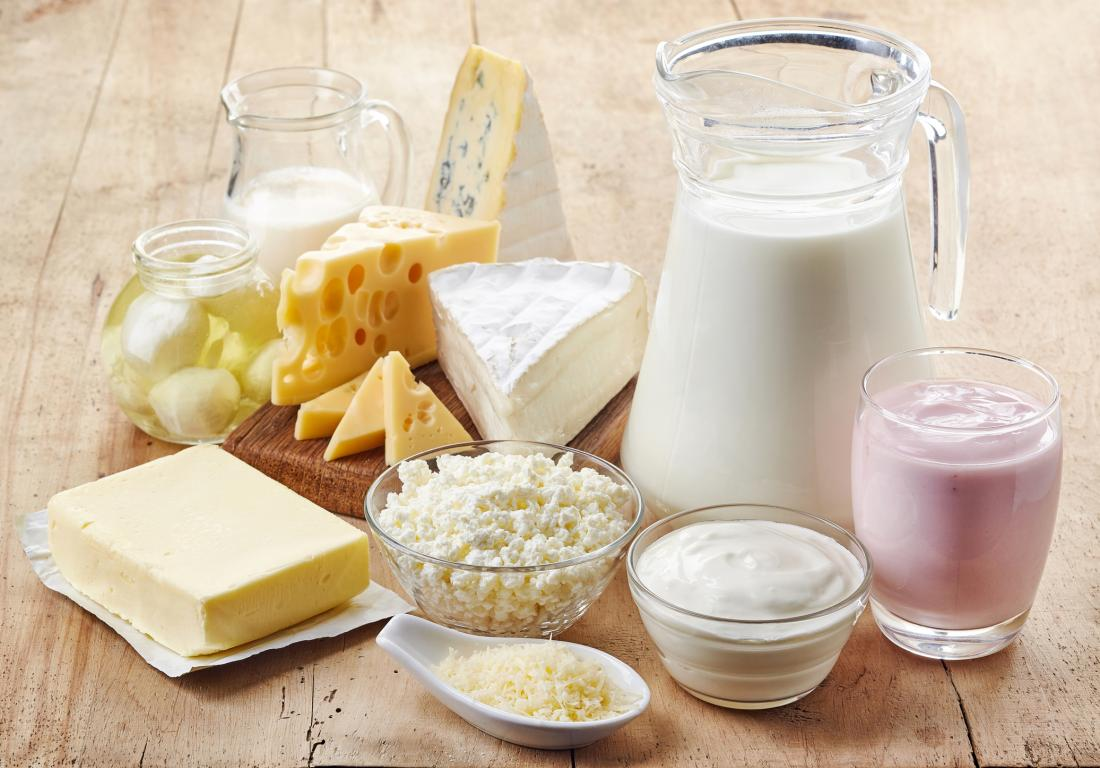 a-range-of-fresh-dairy-products